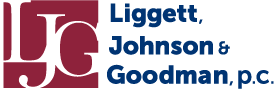 Liggett & Johnson Law